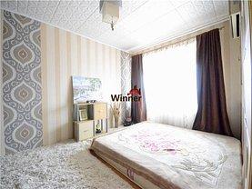 Casa de vânzare 5 camere, în Bucuresti, zona Tei