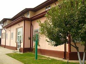 Casa 4 camere în Bragadiru, Haliu