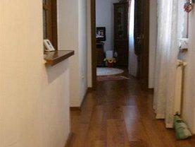 Casa 2 camere în Bucuresti, Giurgiului
