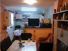 Casa 5 camere în Bucuresti, Oltenitei