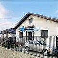 Casa de vânzare 4 camere, în Sabareni, zona Central