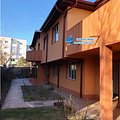 Casa de vânzare sau de închiriat 8 camere, în Bucureşti, zona Aviaţiei