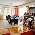Casa de vânzare 8 camere, în Bucuresti, zona Rahova