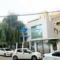 Casa de vânzare 7 camere, în Bucuresti, zona Nordului