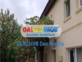Casa de vânzare 4 camere, în Bucuresti, zona Giulesti