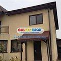 Casa de vânzare 5 camere, în Pantelimon, zona Est