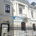 Casa de închiriat 15 camere, în Bucuresti, zona Universitate