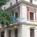 Casa de vânzare 20 camere, în Bucuresti, zona Calea Victoriei
