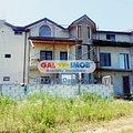Casa de vânzare 4 camere, în Popesti-Leordeni, zona Periferie