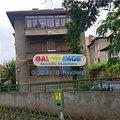 Casa de vânzare 18 camere, în Bucuresti, zona Arcul de Triumf