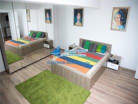 Casa de vânzare 14 camere, în Bucuresti, zona Cismigiu