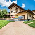 Casa de vânzare 4 camere, în Paulesti, zona Central