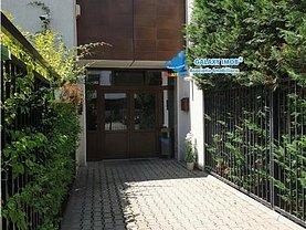 Casa de închiriat 4 camere, în Bragadiru, zona Sud-Vest
