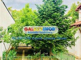 Casa de închiriat 4 camere, în Bucuresti, zona Vatra Luminoasa