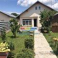 Casa de vânzare 4 camere, în Floresti, zona Central