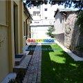 Casa de închiriat 3 camere, în Bucuresti, zona Titulescu