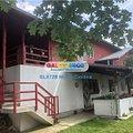 Casa de vânzare 5 camere, în Scorteni, zona Central