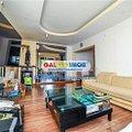 Casa de vânzare 4 camere, în Dragomiresti-Vale, zona Central