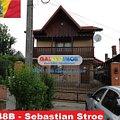 Casa de vânzare 5 camere, în Gaiseni, zona Central