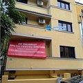 Casa de închiriat 15 camere, în Bucuresti, zona Victoriei