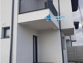 Casa 4 camere în Bragadiru, Sud-Vest