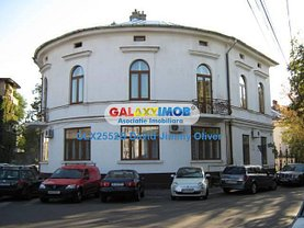 Casa de închiriat 7 camere, în Bucuresti, zona Pache Protopopescu