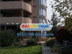 Casa de vânzare 12 camere, în Darza, zona Central