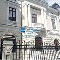 Casa de vânzare 20 camere, în Bucuresti, zona Ultracentral