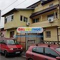 Casa de vânzare 8 camere, în Bucuresti, zona Unirii