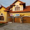 Casa de vânzare 7 camere, în Câmpulung Muscel, zona Central