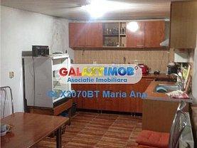 Casa de vânzare 5 camere, în Botosani, zona Est