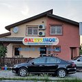 Casa de vânzare 4 camere, în Brăneşti, zona Central
