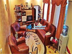 Casa de vânzare 5 camere, în Bucureşti, zona Matei Voievod