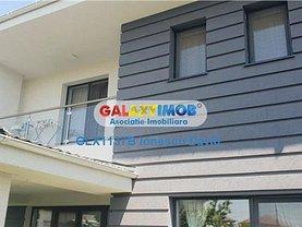 Casa de vânzare 4 camere, în Otopeni, zona Odăi