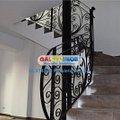 Casa de vânzare 5 camere, în Bucureşti, zona Domenii