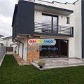 Casa de vânzare 5 camere, în Corbeanca, zona Central