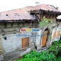 Casa de vânzare 3 camere, în Bucuresti, zona Dacia