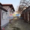 Casa de vânzare 5 camere, în Bucureşti, zona Theodor Pallady