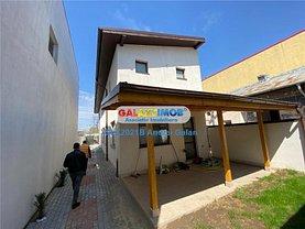 Casa de vânzare 4 camere, în Bucureşti, zona Viilor