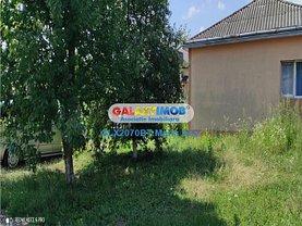 Casa de vânzare 3 camere, în Botosani, zona Vest