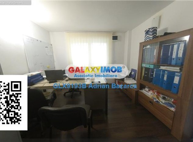 Casa 3 camere zona Dacia - Piata Gemeni - imaginea 1