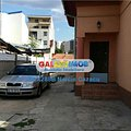 Teren constructii de vânzare, în Bucuresti, zona P-ta Muncii