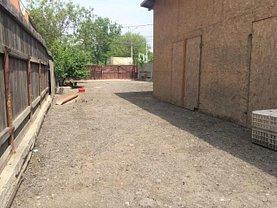Teren constructii de vânzare sau de închiriat, în Bucuresti, zona Chitila