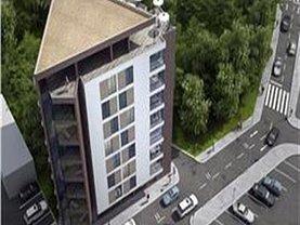 Teren constructii de vânzare, în Bucuresti, zona Grozavesti