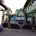 Teren constructii de vânzare, în Timisoara, zona Semicentral