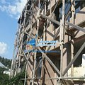 Teren constructii de vânzare, în Mogosoaia, zona Central