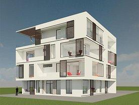 Teren construcţii de vânzare în Bucuresti, Capitale
