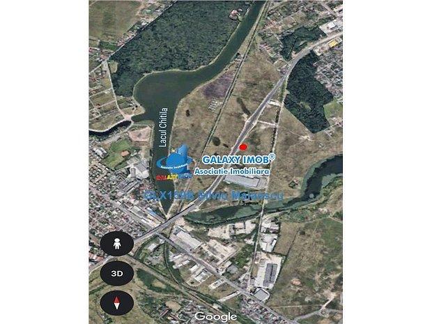 Mogosoaia Centura 6.360 Mp Aeroportului - imaginea 1