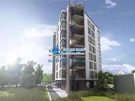 Teren constructii de vânzare, în Bucureşti, zona Virtuţii