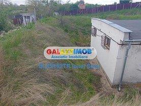 Teren constructii de închiriat, în Videle, zona Central